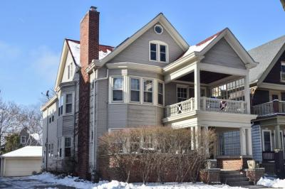 Photo of 2825 N Frederick Ave #2827, Milwaukee, WI 53211