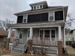 2113 16th St, Racine, WI 53403 photo 0