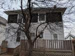 2113 16th St, Racine, WI 53403 photo 2
