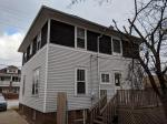 2113 16th St, Racine, WI 53403 photo 3