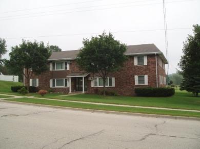 1155 Breckenridge St #1171, Mayville, WI 53050