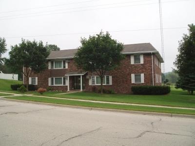 Photo of 1155 Breckenridge St #1171, Mayville, WI 53050