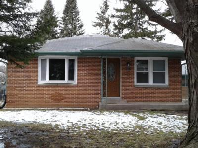 Photo of 714 Badger Ave, South Milwaukee, WI 53172