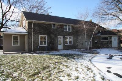 Photo of 5215 W Forest Home Ave, Greenfield, WI 53219