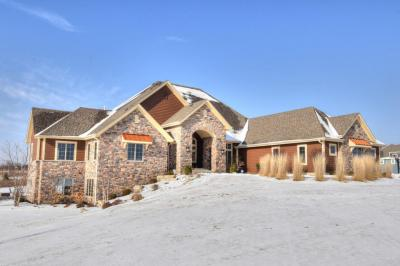 Photo of 14134 N Bridal Path Ct, Mequon, WI 53097