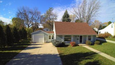 Photo of W62N339 Hanover Ave, Cedarburg, WI 53012