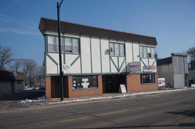 Photo of 1639 Douglas Ave, Racine, WI 53404