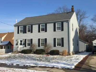 Photo of 319 S 10th Ave, West Bend, WI 53095