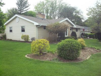 Photo of 38807 90th St, Randall, WI 53105