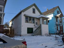 2241 S 15th Pl #2241a, Milwaukee, WI 53215