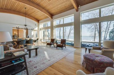 Photo of 7900 N Beach Dr, Fox Point, WI 53217
