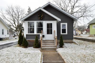 Photo of 934 Genesee St, Waukesha, WI 53186