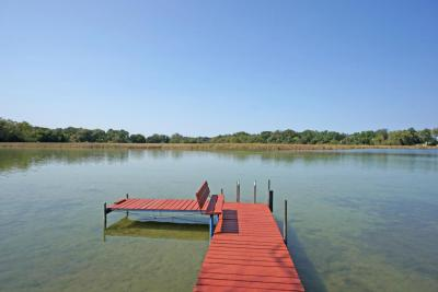 Photo of 1659 Sugar Island Rd, Summit, WI 53066