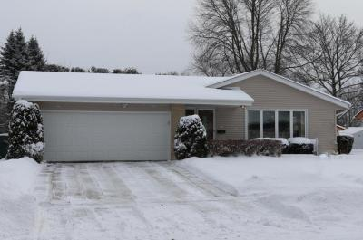 Photo of 732 7th Ave, Grafton, WI 53024