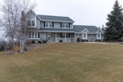 Photo of W296S7740 High Cross Dr, Mukwonago, WI 53149