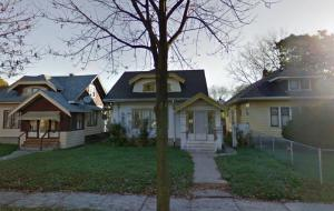 2424 N 49th St, Milwaukee, WI 53210