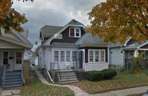 4731 N 40th St, Milwaukee, WI 53209