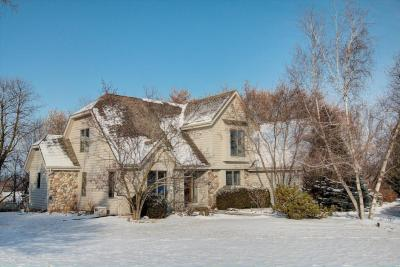 Photo of 1849 Wicker Ln, Richfield, WI 53076
