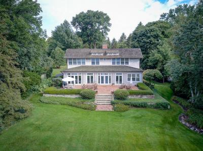 Photo of 34917 Fairview Rd, Oconomowoc Lake, WI 53066