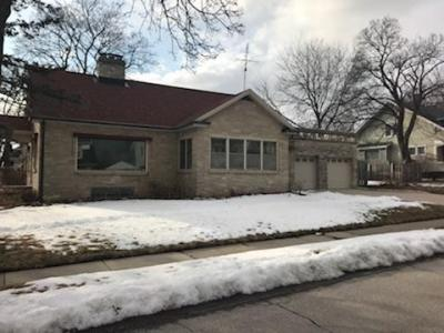 Photo of 1030 Reed St, Plymouth, WI 53073