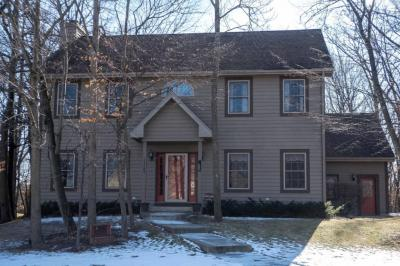 Photo of 12283 W Sunset Ln, Greenfield, WI 53228