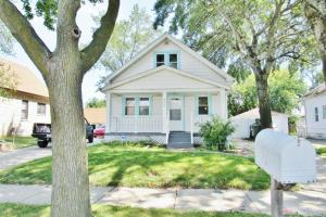 6878 N 42nd St, Milwaukee, WI 53209