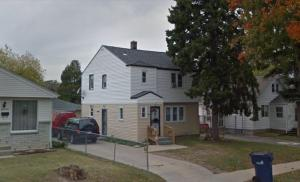 6451 N 54th St, Milwaukee, WI 53223