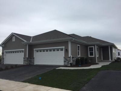 Photo of 2625 Moraine Ct, West Bend, WI 53095
