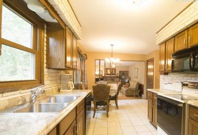 Photo of 4430 S Dora Ln, New Berlin, WI 53151