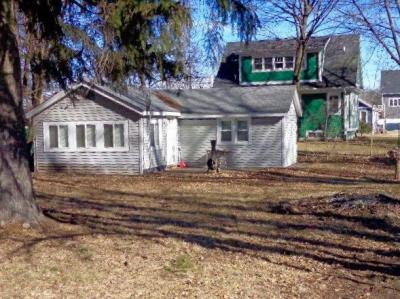 Photo of 4122 Carol St, Delavan, WI 53115