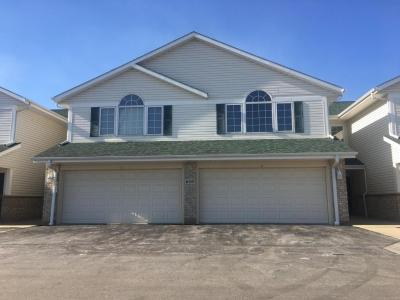 Photo of 610 Shepherds Dr, West Bend, WI 53090