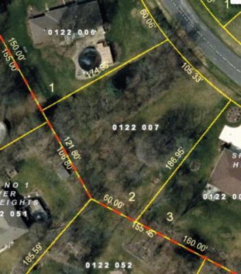 Photo of W214N5459 Kenmore Dr, Menomonee Falls, WI 53224