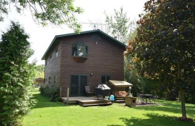 Photo of 3428 South Shore Dr, Richfield, WI 53033