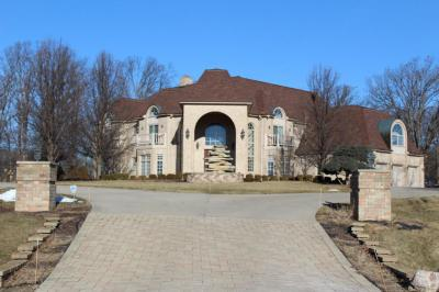 Photo of 1430 45th Ave, Somers, WI 53144