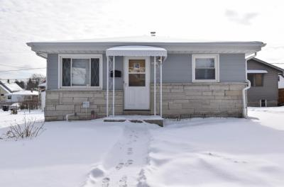Photo of 3635 E Somers Ave, Cudahy, WI 53110