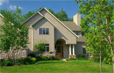 Photo of 13 Hickory Dr, Random Lake, WI 53075