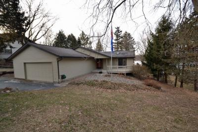 Photo of W2273 Country Club Ln, East Troy, WI 53120