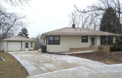 Photo of 1342 Santa Monica Cir, Waukesha, WI 53186