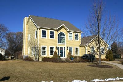 Photo of 8159 S 77th St, Franklin, WI 53132
