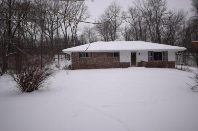 Photo of 6754 County Line Rd, Erin, WI 53027