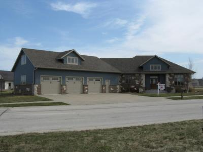 Photo of 1004 S 2nd St, Cedar Grove, WI 53013