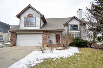 Photo of 139 N 89th St, Wauwatosa, WI 53226