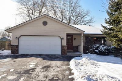 Photo of 5621 S 43rd St, Greenfield, WI 53220