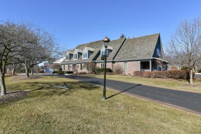 Photo of 20660 Bartlett Dr, Brookfield, WI 53045