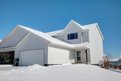 Photo of 1113 Autumn Dr, West Bend, WI 53090