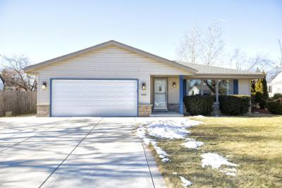 Photo of 5925 S 34th St, Greenfield, WI 53221
