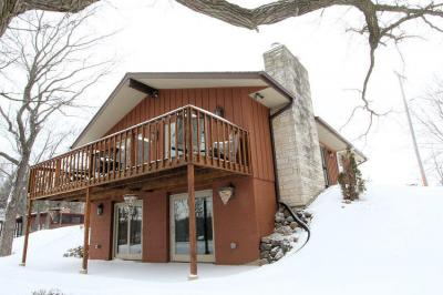 Photo of W289N8523 Northbay Rd, Merton, WI 53029