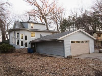 Photo of 2111 N Point Comfort Rd, Black Wolf, WI 54902