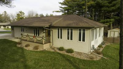 Photo of 502 S 5th St, Reedsville, WI 54230