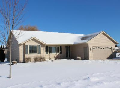 Photo of 540 Pine Ridge Ave, Howards Grove, WI 53083
